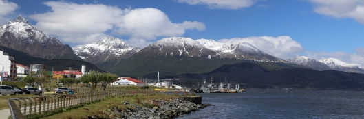 2-Port-of-Ushuaia