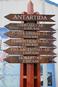 9-sign-in-ushuaia