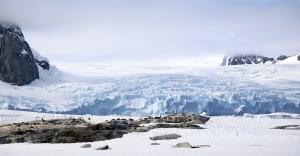 55-glacier