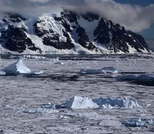65-ice
