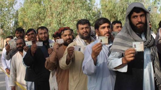 1_afghan1