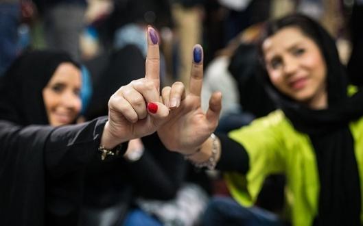9_Iranian_2016_election_15-800x500_c